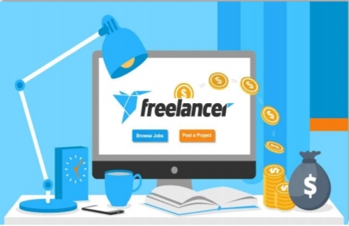 The Virtue of Freelancer in the Universe